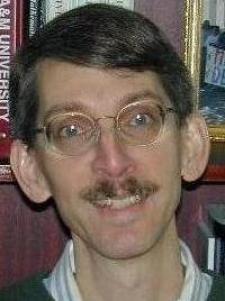 Profile picture of Harold Boas