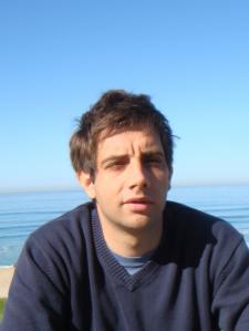 Profile picture of Andrea Bonito