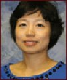 Profile picture of Catherine Yan