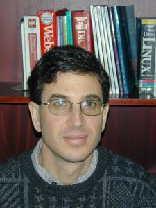 Profile picture of Joseph Landsberg