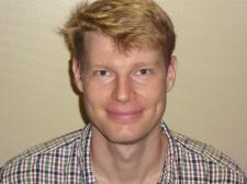 Profile picture of Jonas Lührmann