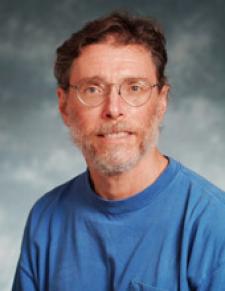 Profile picture of Lee Panetta