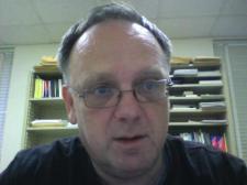 Profile picture of Prabir Daripa