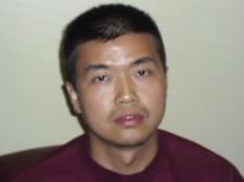 Profile picture of Wencai Liu