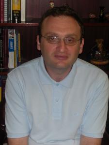 Profile picture of Igor Zelenko