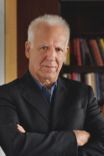 Ronald DeVore