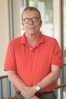 Thomas Schlumprecht