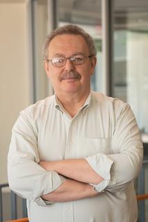 Peter Stiller