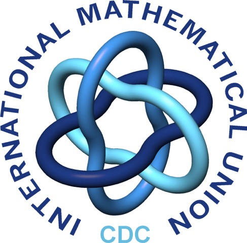 CIMPA School: Combinatorial and Computational Algebraic Geometry